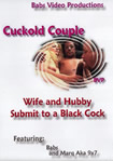 Cuckold Couple
